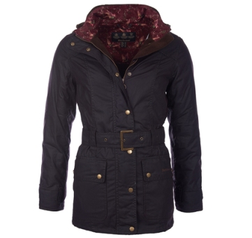 Jacket Barbour