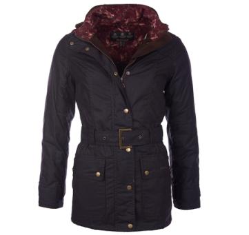 Jacket Barbour