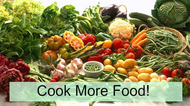 Cook More Food.jpg