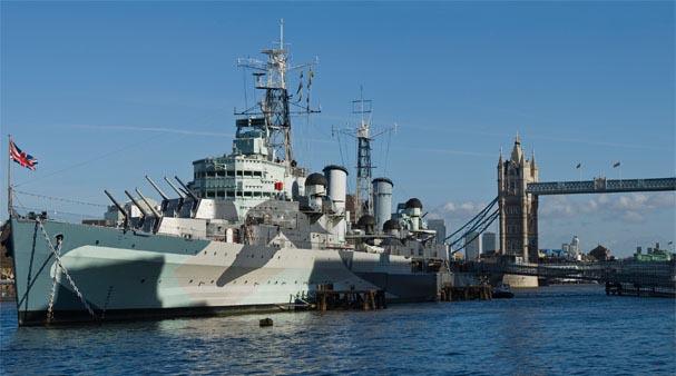 1840303978_HMSBelfast3.jpg
