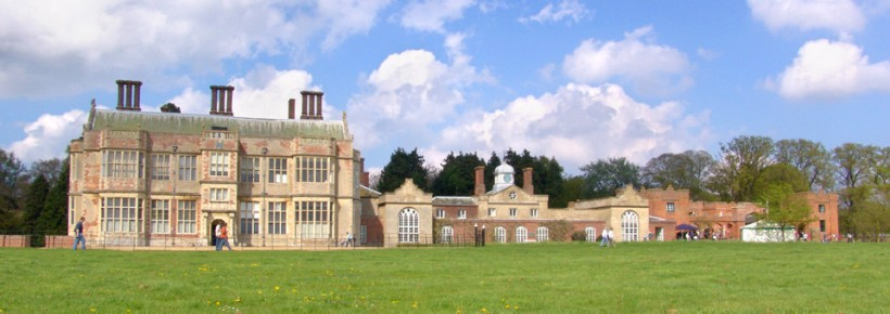 felbrigg-hall-north-norfolk.jpg